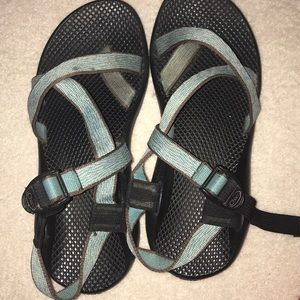 chaco sandals!!